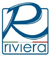 Carrozzeria Riviera